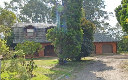 Lot 5 Commercial Road, Rouse Hill NSW