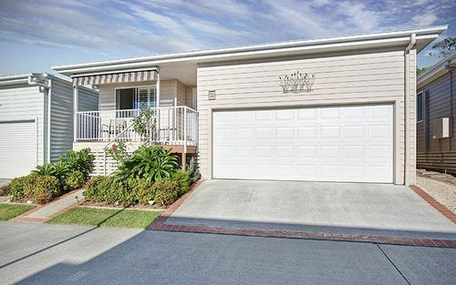 Address available on request, Lake Munmorah NSW 2259