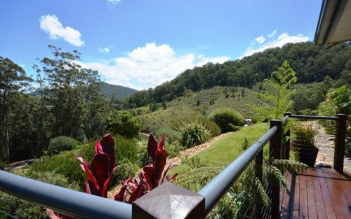 328A North Boambee Road, Coffs Harbour NSW 2450