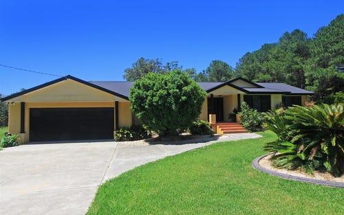 139 Ocean Drive, Kew NSW 2439