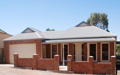 107 Morgan Street, Broken Hill NSW 2880