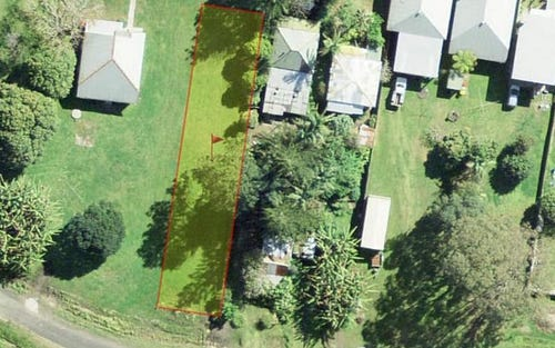 10 Little Pitt Street, Broadwater NSW 2472