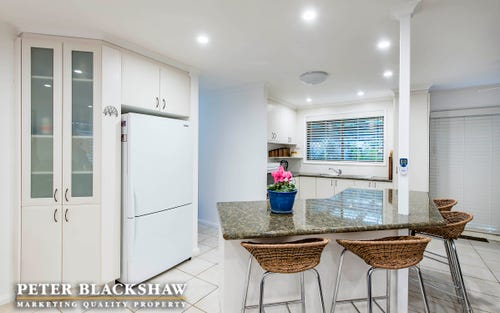 2 Corey Place, Gowrie ACT 2904