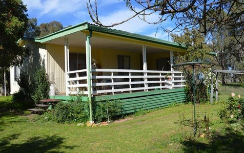 374 Cox's Creek Road, Rylstone NSW 2849