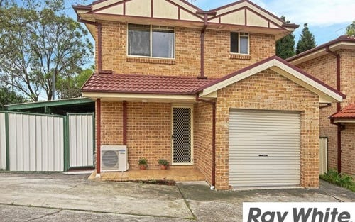 1/9 Walters Road, Blacktown NSW