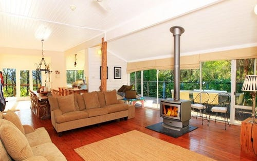 5 Battys Road, Kangaroo Valley NSW 2577