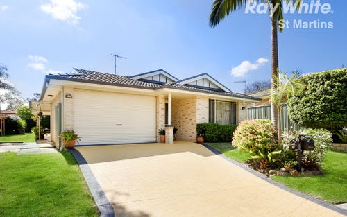 12 Foss Street, Blacktown NSW 2148