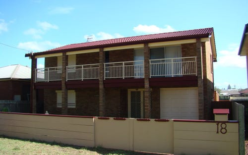 18 Ocean Avenue, Anna Bay NSW