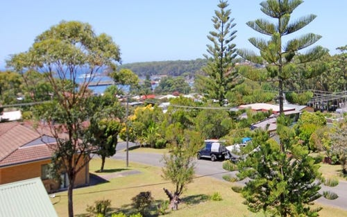 37 Terence Street, Ulladulla NSW 2539