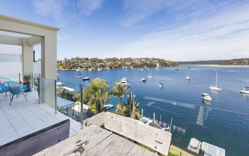 20 Cumbee Lane, Caringbah South NSW 2229