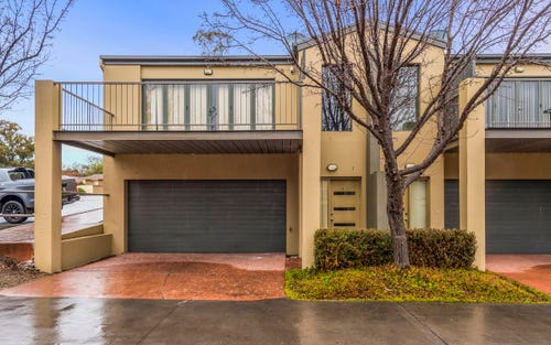 14/70 Hurtle Avenue, Bonython ACT 2905