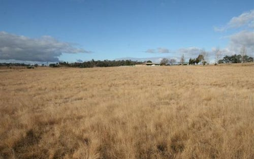 Lot 32 Bellevue Road, Tenterfield NSW 2372