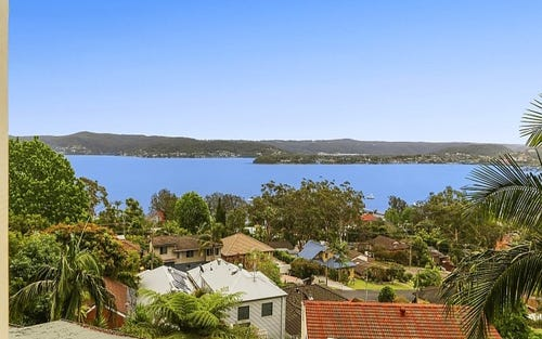 6a Leonie Parade, Green Point NSW
