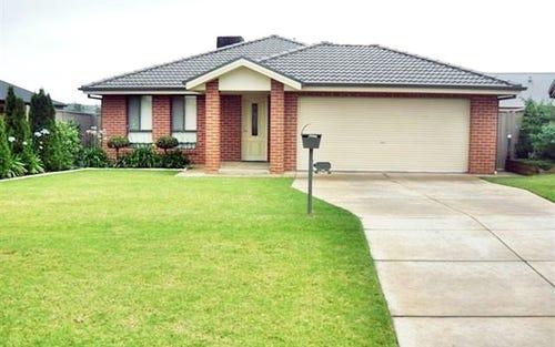 117 Yentoo Drive, Glenfield Park NSW