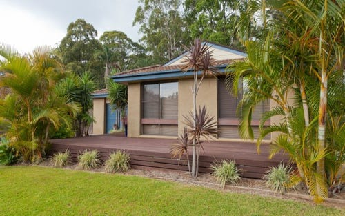 16 Tucker Close, Toormina NSW 2452