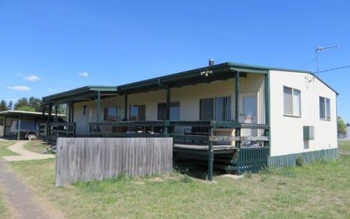 Lots 13 & 14 Penzance Street, Glen Innes NSW 2370
