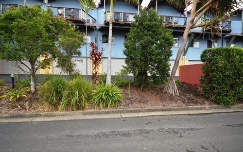 3/30 Camperdown Street, Coffs Harbour NSW 2450