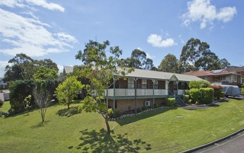 8 Kalinda Close, Lambton NSW 2299