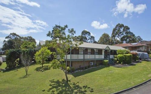 8 Kalinda Close, Lambton NSW 2299