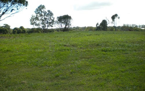 Lot 9, 85 Rifle Range Road, Wollongbar NSW 2477