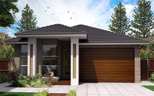 Lot 5164 Carramer Avenue, Jordan Springs NSW 2747