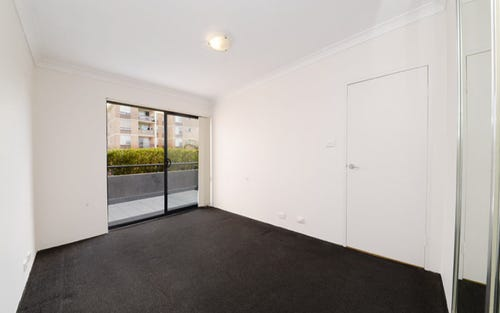 12/61A Frenchmans Road, Randwick NSW