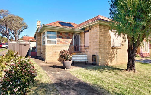 32 Newton Road, Blacktown NSW 2148