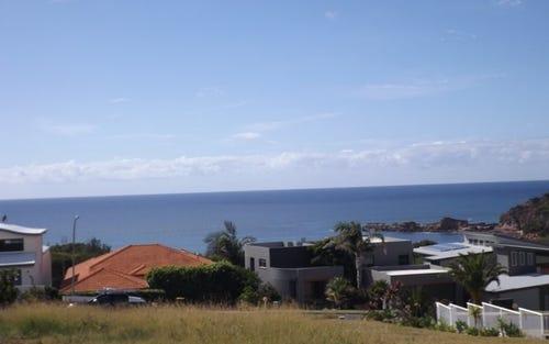 1 Nichole Court, Tura Beach NSW 2548