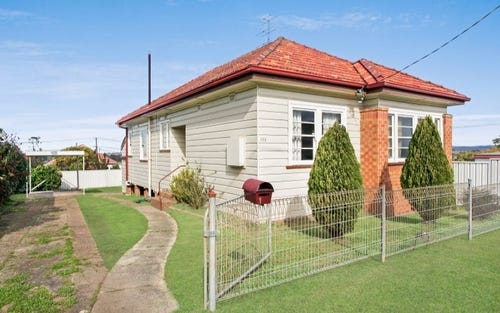 133 Brooks Street, Rutherford NSW 2320