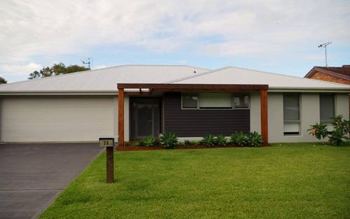38 Gleeson Avenue, Forster NSW 2428