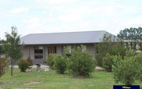 (A)52 Good Hope Road, Yass NSW 2582