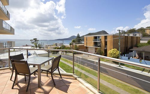 206/2 Messines Street, Shoal Bay NSW 2315