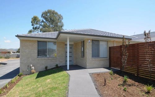 1/21-23 Fairview Place, Cessnock NSW 2325