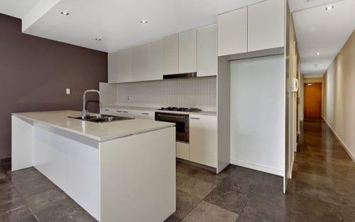 202/5 Bungan Street, Mona Vale NSW