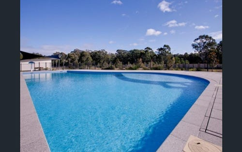 8 Ingleburn Gardens Drive, Bardia NSW