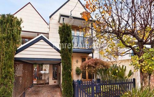 28 Moore Street, Rozelle NSW