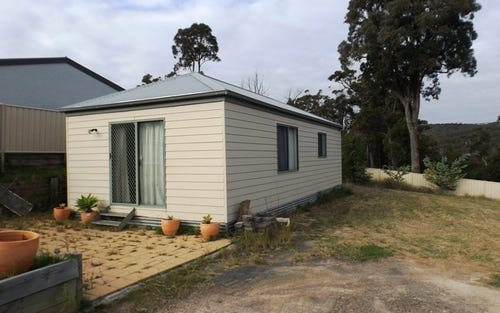 24 George Street, South Pambula NSW 2549