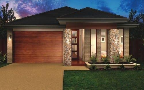 Lot 249 Grantham Street, Riverstone NSW 2765
