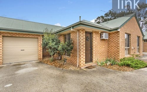 1 to 4/381 Union Road, North Albury NSW 2640