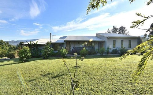 15 Belleridge Rd, Nimbin NSW 2480