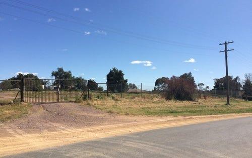 29-33 Cowra Road, Cowra NSW 2794