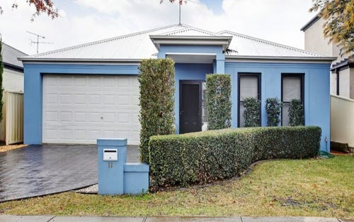 11 Mason Drive, Harrington Park NSW 2567