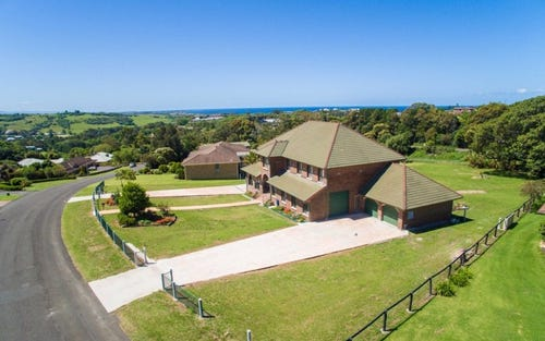 30 Cedar Ridge Road, Kiama NSW 2533