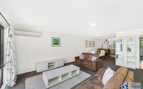 8/19 Condamine Street, Turner ACT 2612