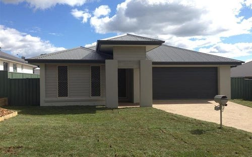 6 Morson Avenue, Armidale NSW