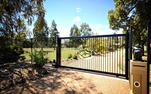 114 WARREN ROAD, Narromine NSW 2821