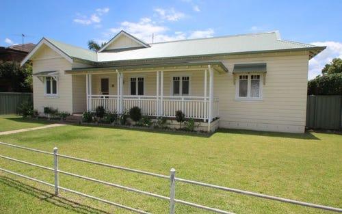 14 Argyle Street, Singleton NSW 2330