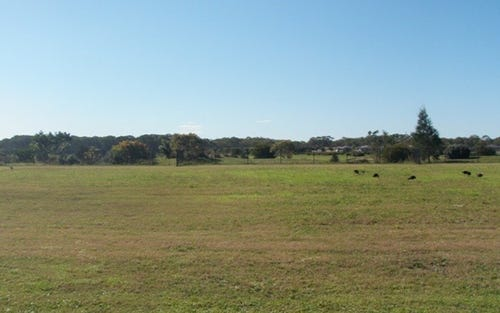 Lot 4292 Pretoria Parade, Harrington NSW 2427