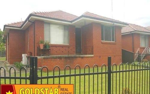 69A Eton Street, Smithfield NSW