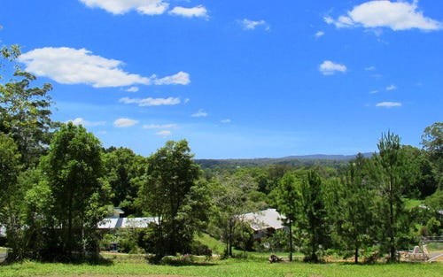 3 Lucas Avenue, Bellingen NSW 2454
